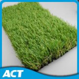 High Quality Artificial Grass for Lawn Made in China