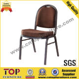 Durable Steel Banquet Stackable Chair