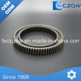 High Precision Customized Transmission Gear Ring Gear for Various Automotives