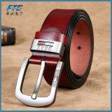 Fashion Designer Hot Sales Men Leather Belt