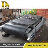 Permanent Cross Conveyor Belt Magnetic Separator Price
