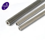 Stainless Steel 201 304 304L 316 316L 309S 310S 321 347H Pipe Price