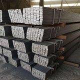 Hot Rolled Spring Steel Flat Bar Sup9 1080 Steel Flat Bar Price List