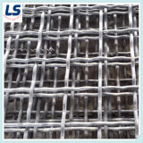 Galvanized/Crimped Wire Mesh/Stainless Steel Wire Mesh /Filter Mesh for High Corrosion Filter