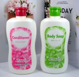 400ml Nourishing Shampoo