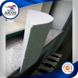 1000 Degree Calcium Silicate Insulation Board Manufactures