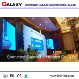 Full Color P4.81 Indoor LED Display for Rental, Stage, Events