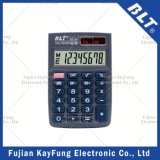 8 Digits Pocket Size Calculator (BT-110)