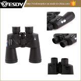 Esdy Tactical Army 10X50 Waterproof Binocular Telescope