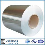 0.007mm High quality Aluminum Coil for Food Packing