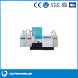 Elisa Washer-Micro Plate Elisa Reader and Washer-Elisa Washer and Reader