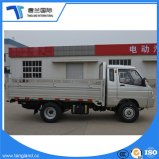 High Quality Cheap Mini Flatbed Truck Made in China