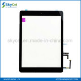 Wholesale OEM Original Touch Screen for iPad Air Touch Digitizer