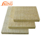 Cheap Building Materials Rockwool Insulation Panels