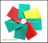 Gw7001 Flexible PVC Sheet Best Price Plastic Sheet