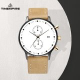 High Quality Watch Men Sapphire Crystal Wholesale Price Watches (72005)