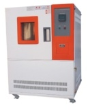 High and Low Temperature Constant Temperature and Humidity Testing Machine (quantitative)