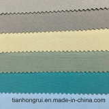 National Standard SGS Twill Woven Type Functional Garment Material Cloth Fr Fabric for Sale