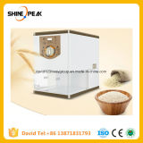Small and Cheap Rice Mill Machinery