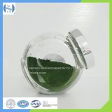High Quality of Chlorella Powder