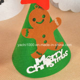 Wholesale Promotional Gift Plush Christmas Tree Decoration
