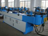 Full-Automatic CNC Pipe Bending Machine with Ce Certificate (GM-SB-76NCB)