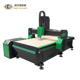 customized CNC Router machine for woodworking stone advertis