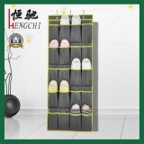 Non Woven Folding Home Storage Organizer for Shoes, Jewelry