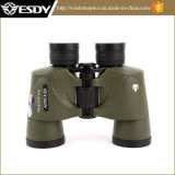 8X40 Cheap Hunting Zoom Binoculars Telescopes Prices for Sale