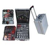 186PCS 112PCS 39PCS Wholesale Mechanic Professional Mechanical Kit Tools Hand Tools