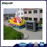 PVC Commercial Inflatable Event Tent