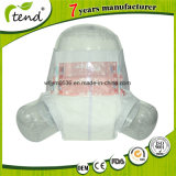Disposable Incontinence Products of Adult Diaper