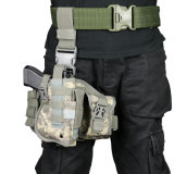 Airsoft Special OPS Nylon Universial Leg Pistol Holster