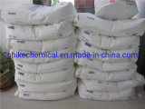 Factory Price/ White Pigment Titanium Dioxide /Waterborne Coatings/Water-Based Ink/Paper-Making/Waterborne Coatings/Power Coating/Coil Coating