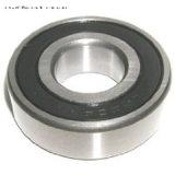 Fan, Electric Motor, Truck, Wheel, Auto, Car Bearing. Cheap Price, High Quality Deep Groove Ball Bearing 6200zz, 6201zz, 6204zz/6204 Zrs