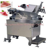 Hot Selling Food Processor Competitive Frozen Meat Slicer