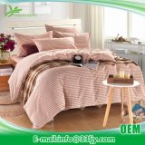 Environmental Reasonable 200tc Designer Bedding Collections for Hotel Apartment