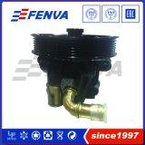 F8az3a674AA Power Steering Pump for Fordd Fiaesta/Transit