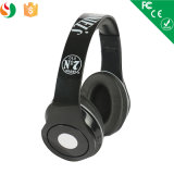 High Quality Promotional Headphones with Logo
