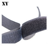 Wholesale Buy Low Price Hook and Loop Magic Fastener Tape for Sport Shoes
