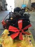 132kw/165kVA Cummins, Four-Stroke Explosion Proof Diesel Engine (6BTA5.9-C180)