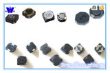 Power Inductors for LCD TV Set