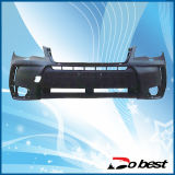 Subaru Forester Front Bumper Spare Parts