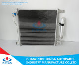 Hot Sale Condenser for Nissan Tiida 1.6t (11-14) with OEM 92100-3dd0a