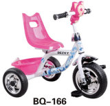 New Style Kids Tricycle with Music Water Bottle Good Quality Price Low Hot Sell
