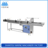Plastic Cup Counting Machine