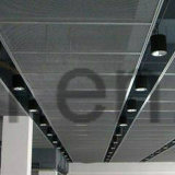 Standard Carbon Steel Expanded Metal Sheet