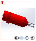 No Power Supply & No Pressure Super Fine Powder Fire Extinguisher for Vehicle