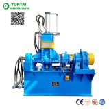 3L X (S) N-3 Laboratory Testing Equipment Rubber Machine for Plastic Kneader