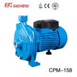 Good Price Cpm 158 Clean Water Pump